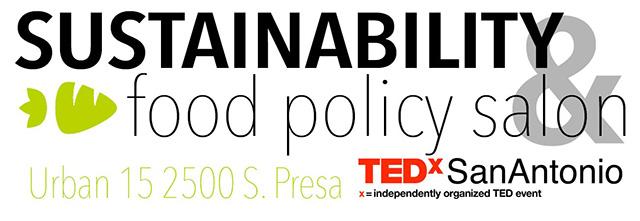 TEDxSA Flyer.jpg