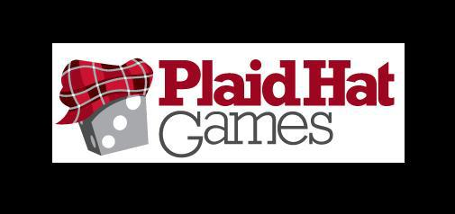 plaid-hat-games-logo.jpg