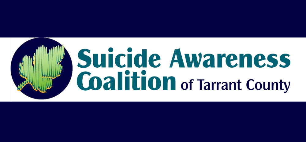 Suicide Awareness Coalition