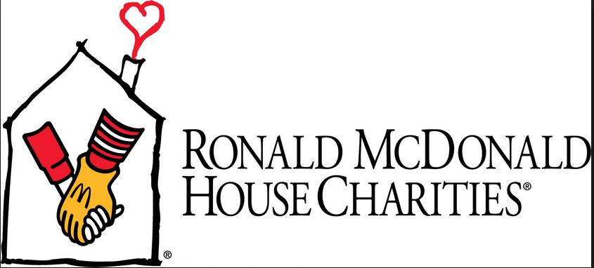 Ronald McDonald Houses
