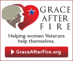 GraceAfterFire-bannerb_250w.jpg