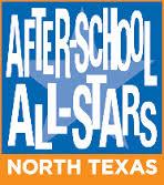afterschoolallstar.jpg