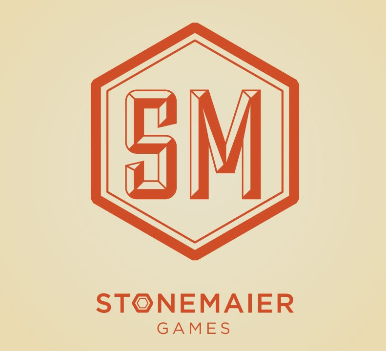 stonemaier-logo-copy.jpg