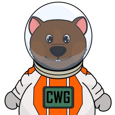 cosmic wombat.png