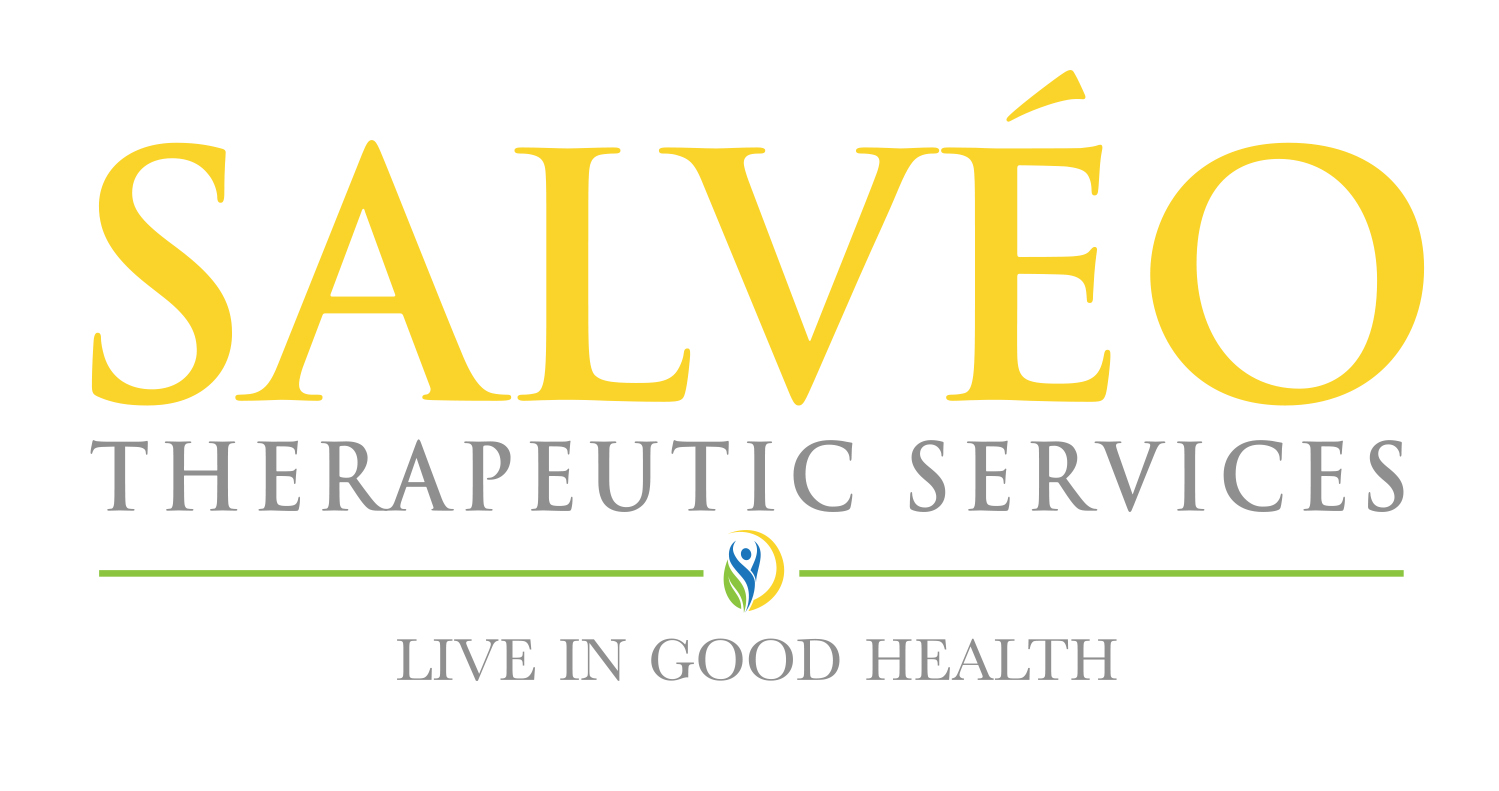 Salvéo Therapeutic Services
