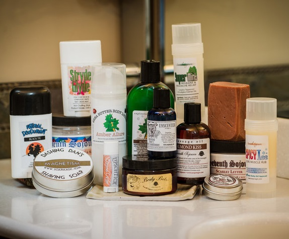 seventh-sojourn-group-products-email.jpg