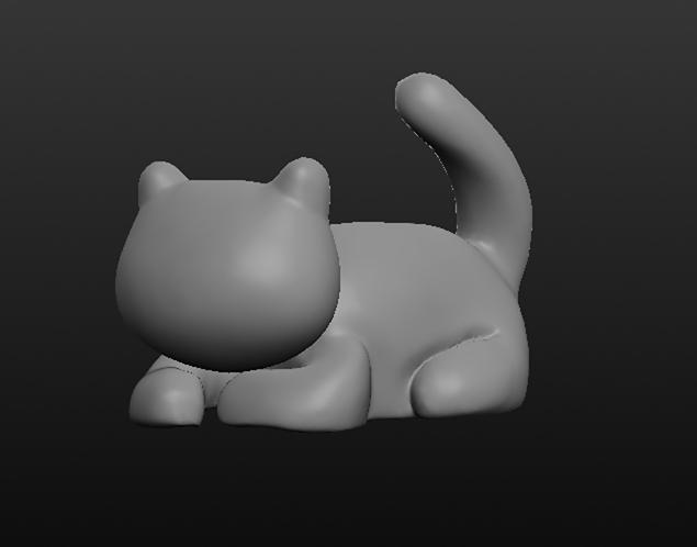 epatrick-catsculpt1.jpg