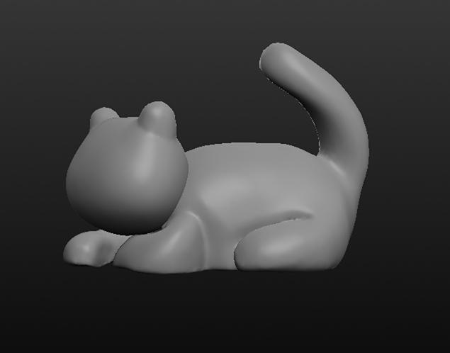 epatrick-catsculpt3.jpg