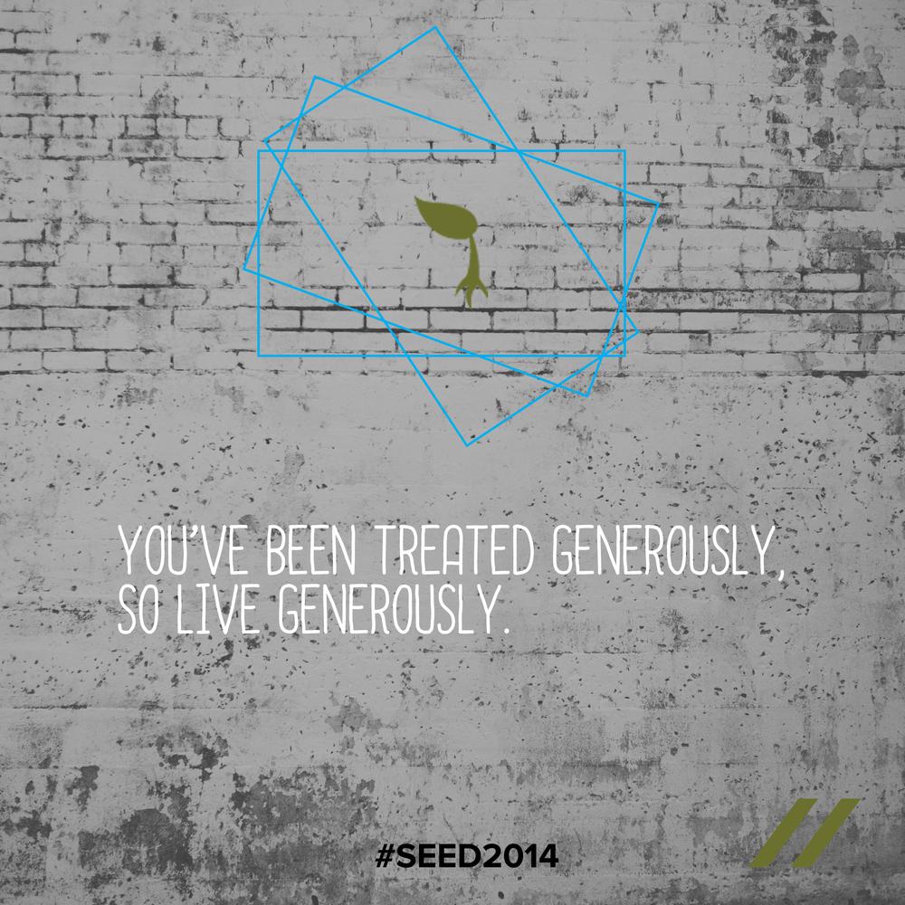 seed2014_day7.jpg