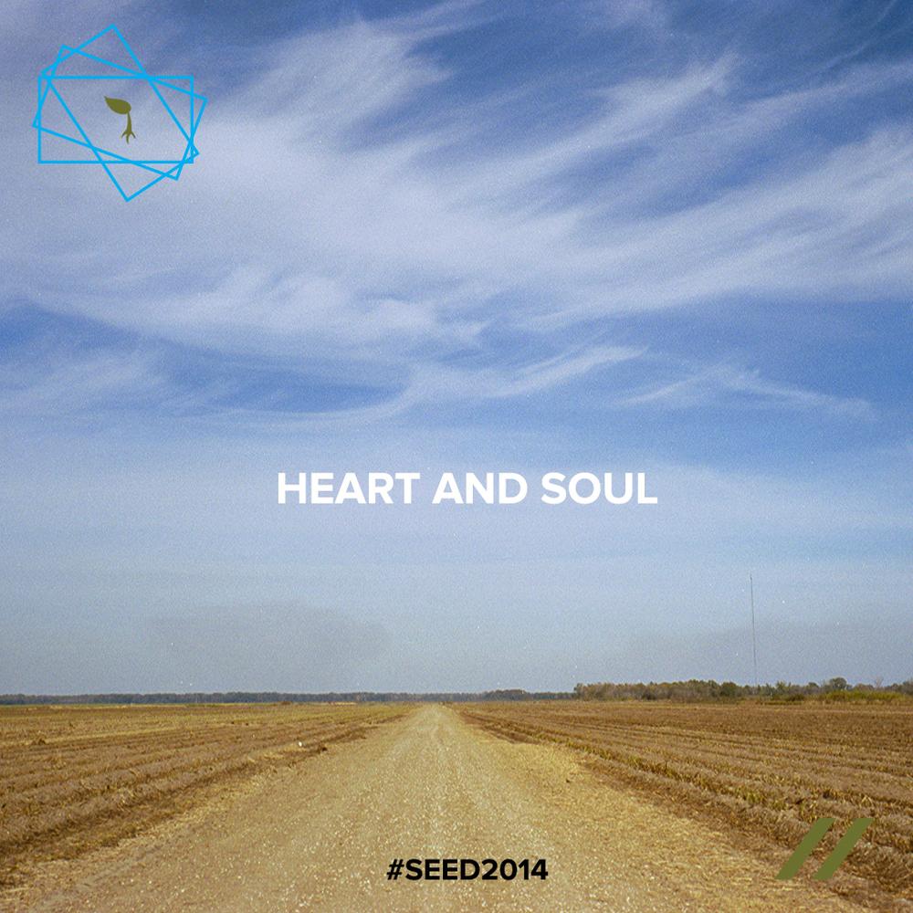 seed2014_day26.jpg