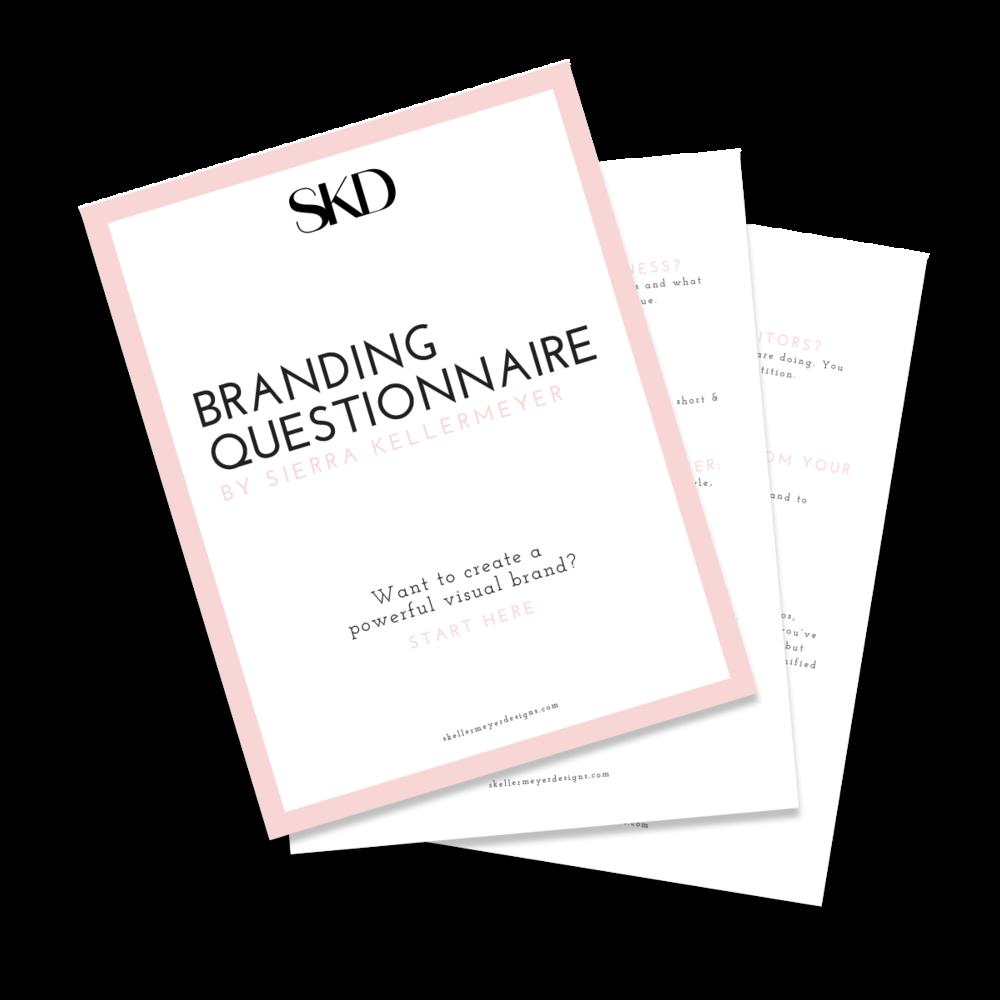 Branding-Questionnaire-3D.png