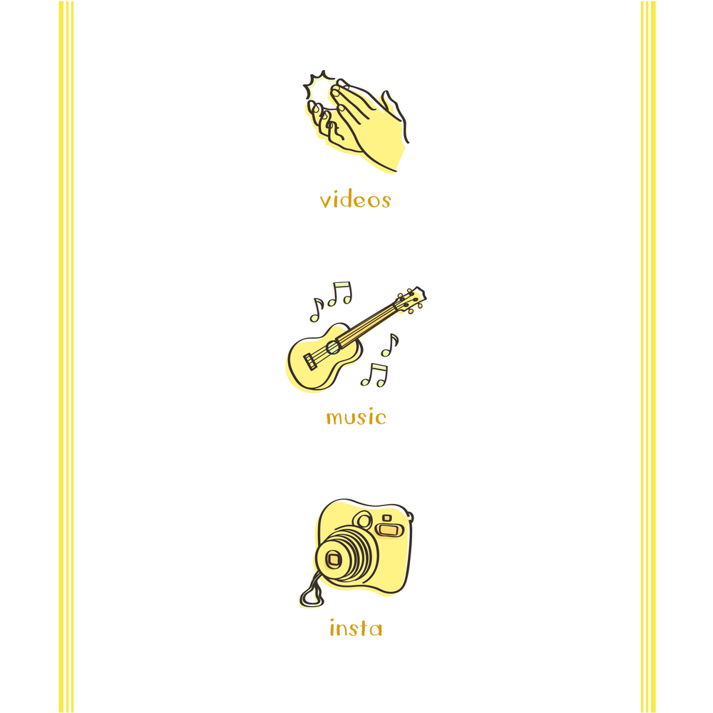 Dodie-Icons.png
