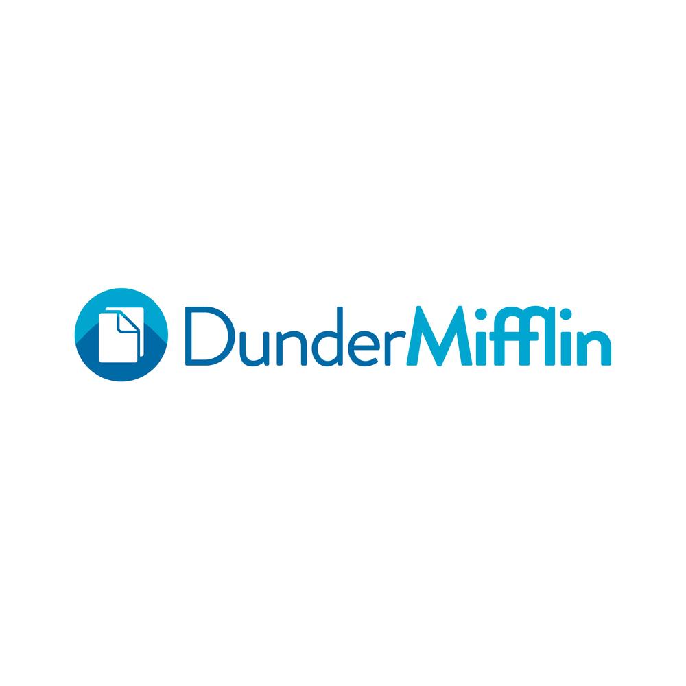 DM-Logo-Option-1.png