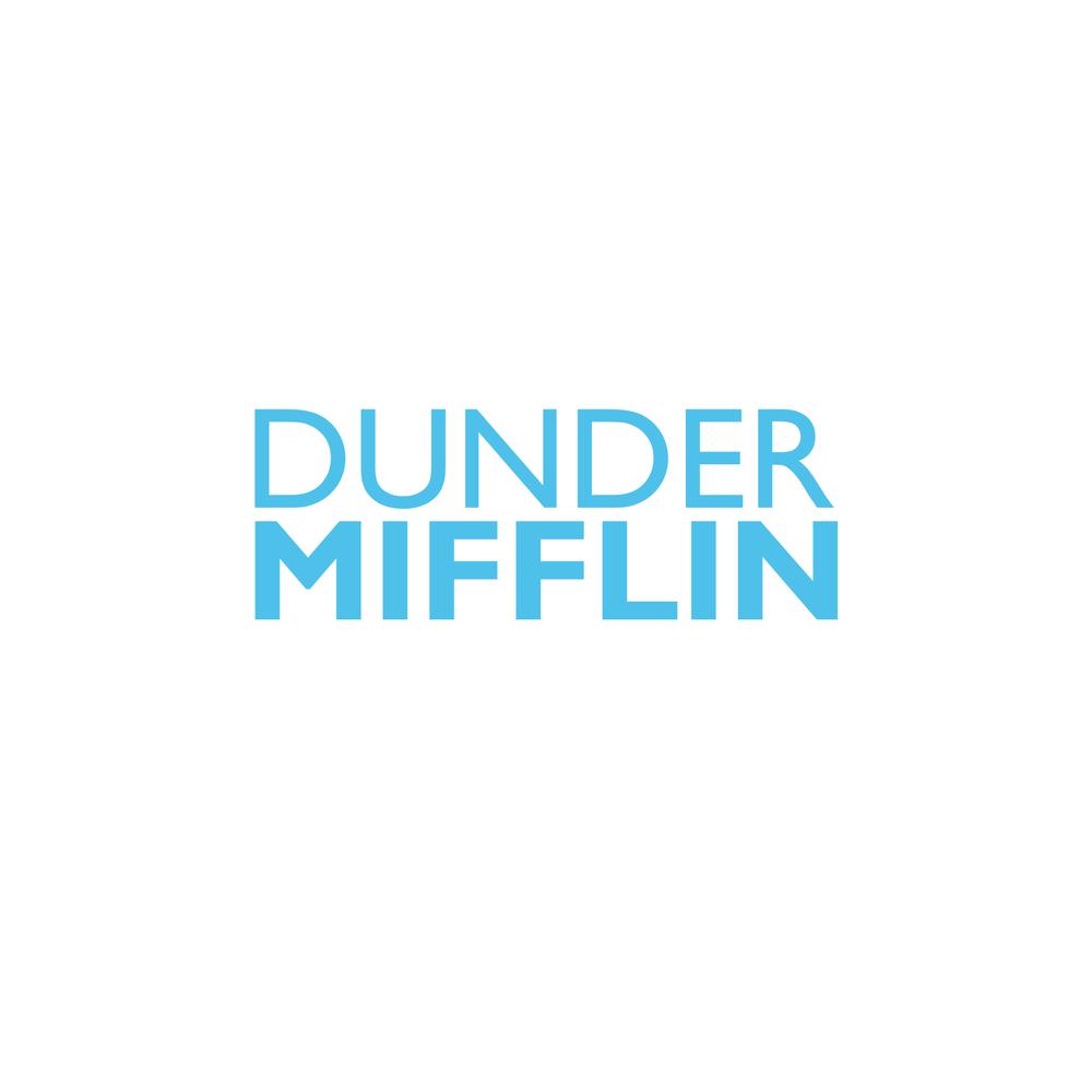 DM-Logo-Option-2.png