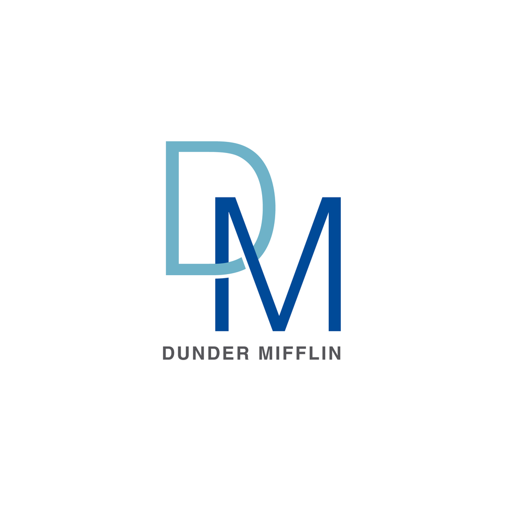 DM-Logo-Option-3.png