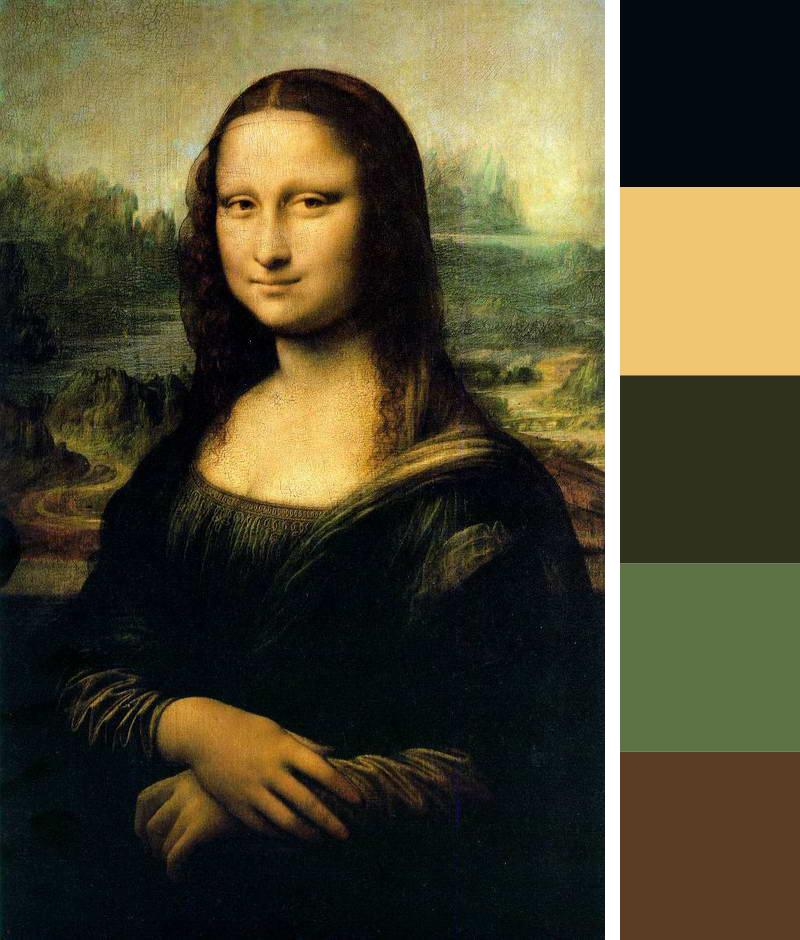 Mona-Lisa.png