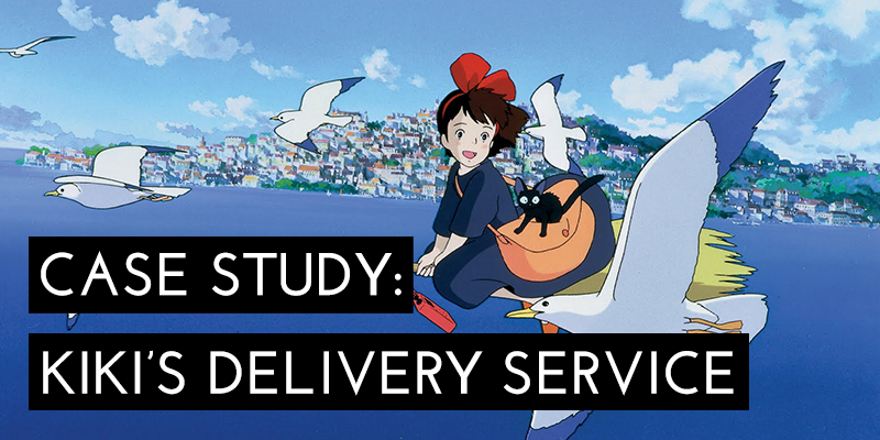 Kikis-Delivery-Service-Header.png