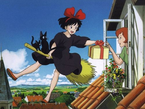 Kiki-and-Jiji-kikis-delivery-service-10733600-500-375.jpg