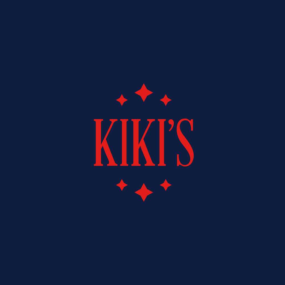 Kikis-Delivery-Service-Sub-Logo.png