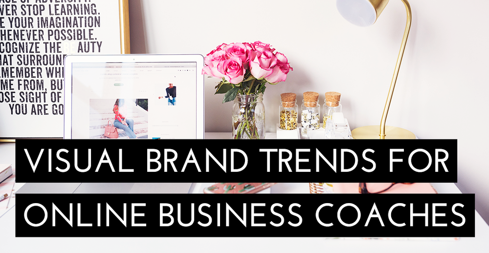 Business-Coach-Trends-Title.png