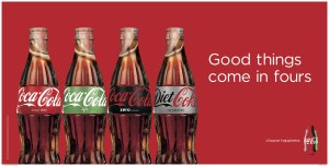 Good-Things-Come-In-Fours-WIP-Ad-Image-300x152.jpg