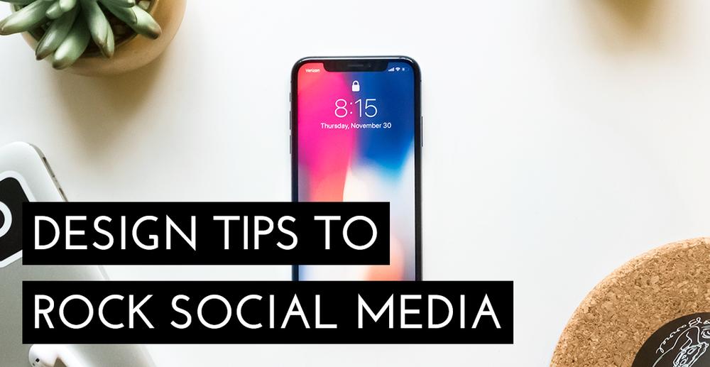 Social-Media-Design-Tips-Title.png
