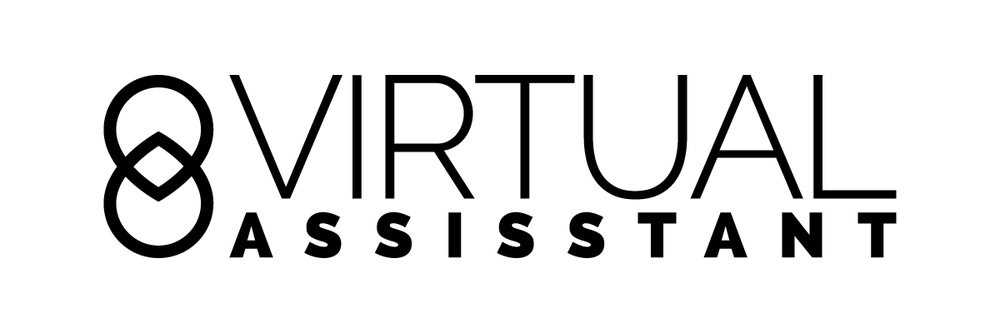 Virtual-Assisstant-Trends-Round-Icon-Example.png