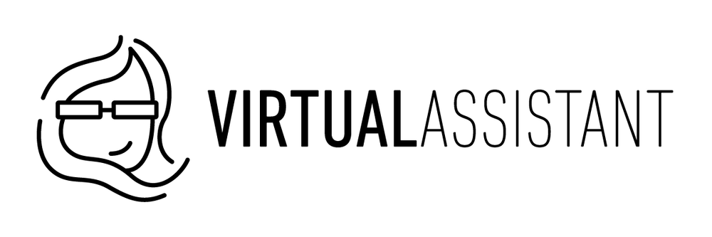 Virtual-Assisstant-Trends-Examples.png