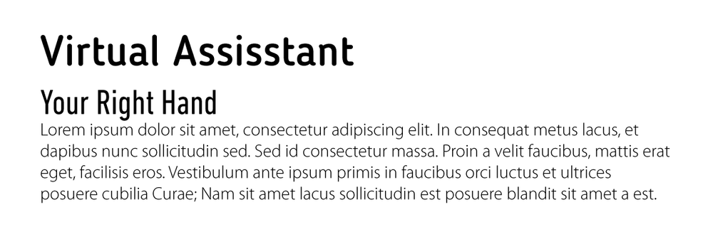 Virtual-Assisstant-Trends-Condensed-Font-Example.png