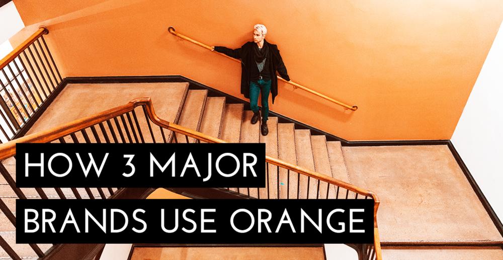 Orange-Brands-Title.png