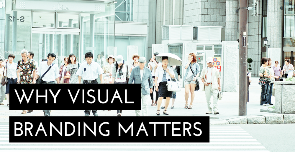 Visual-Branding-Matters-Title.png