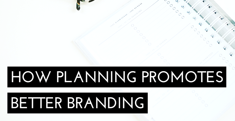 Planning-Branding-Title.png