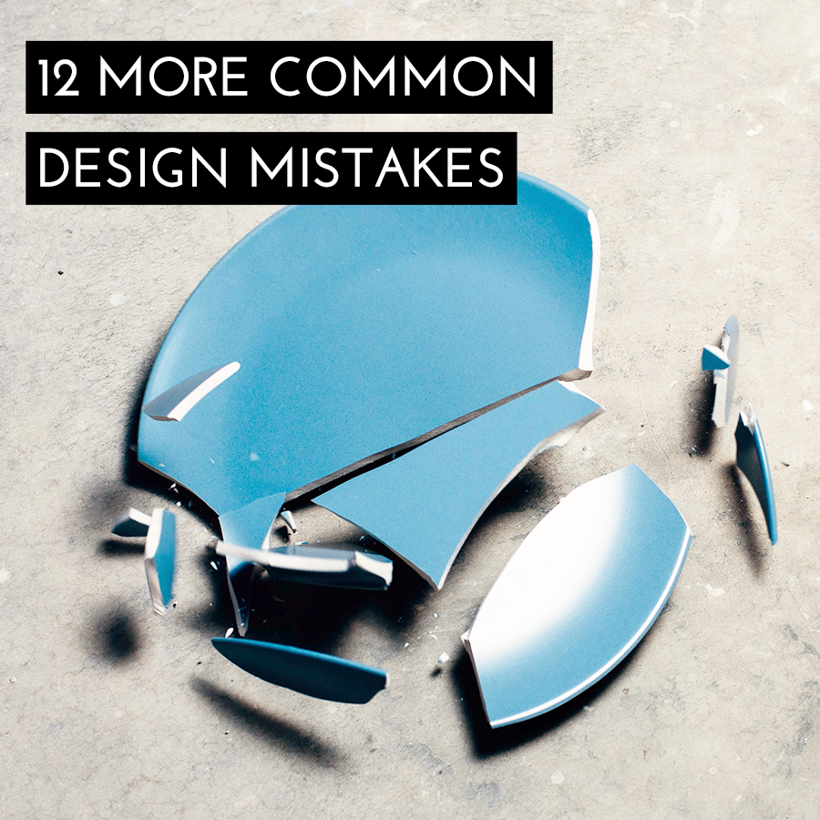 Design-Mistakes-Irrelevant-Imagery-v2.png