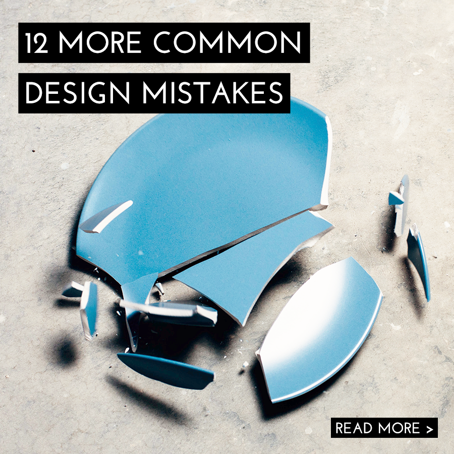 Design-Mistakes-Excessive-Information-v2.png