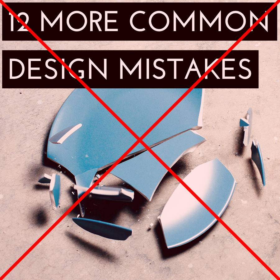 Design-Mistakes-Margins.png