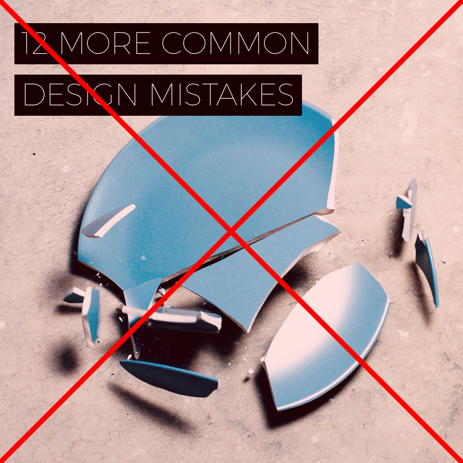 Design-Mistakes-Thin-Fot.png