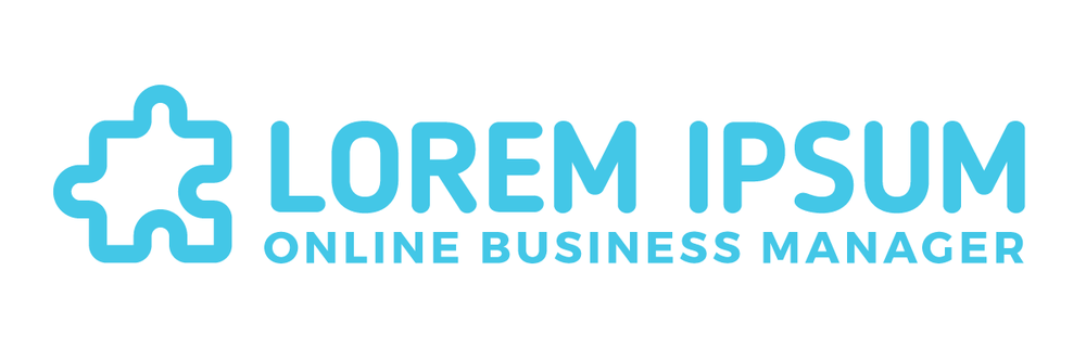 OBM-Trends-Examples-Logo-2.png