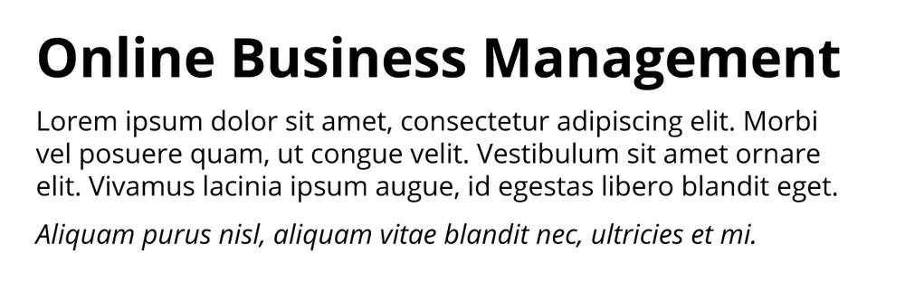 OBM-Trends-Examples-Fonts.png