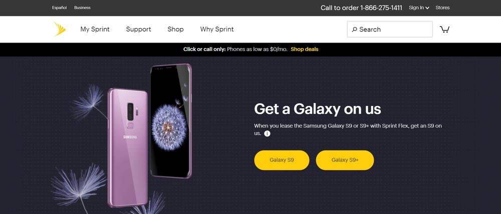 Sprint-Website.png
