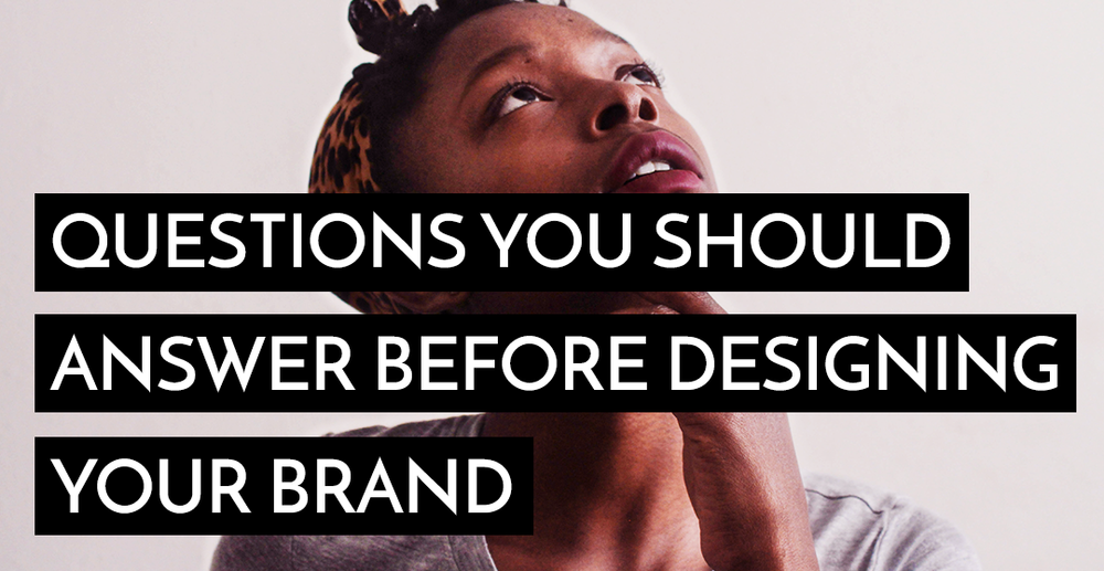 Branding-Questions-Title.png
