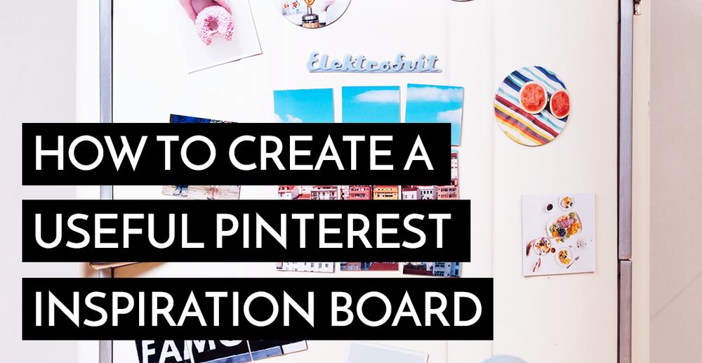 Pinterest-Board-Title.png