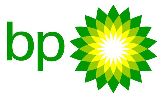 Bp-logo (1).jpg