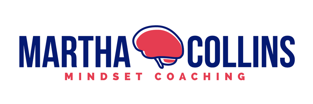 Mindset-Coach-Trends-Logo-4-Examples.png