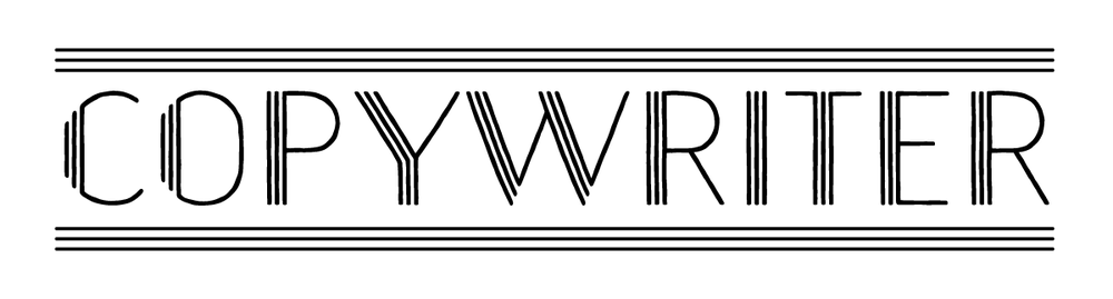 Copywriter-Trends-Examples-Logo.png