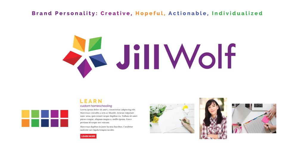 Jill-Wolf-Brand-Board-Twitter.png