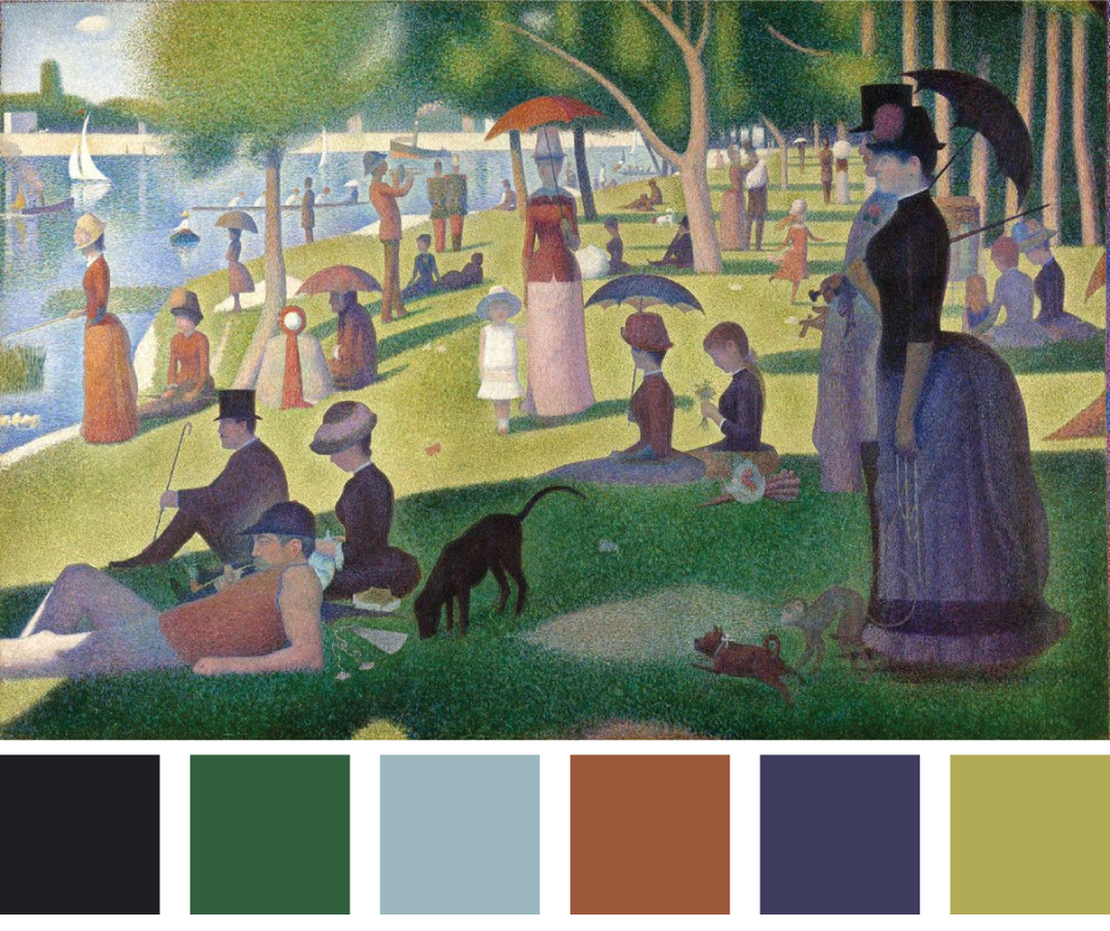 Painting-Palettes-Pinterest-Pin-2.png