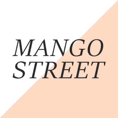 Mango Street Logo