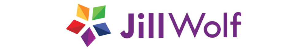 Jill Wolf Logo