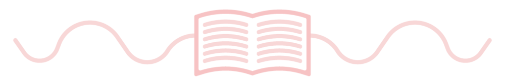 A book and storyline