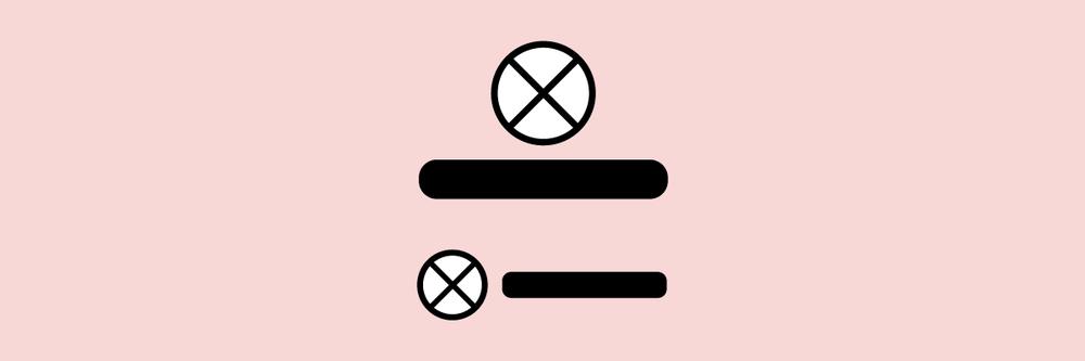 Secondary Logo Illustration